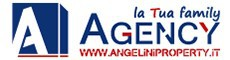 AngeliniProperty.it - la Tua family AGENCY