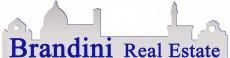 Logo agenzia Studio Immobiliare Brandini