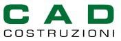 CAD Costruzioni S.r.l. - Realizza e vende direttamente