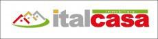 Logo agenzia Tiziana Rizzo