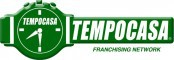 TEMPOCASA - CASTELFRANCO EMILIA