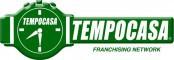 Logo agenzia TEMPOCASA TOSCANA SAN RUFFILLO