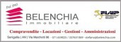 IMMOBILIARE BELENCHIA