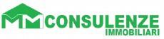 MM Consulenze Immobiliari