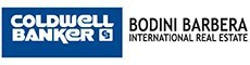 Coldwell Banker Bodini Barbera International Real Estate