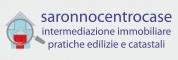 Saronnocentrocase