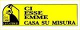 CIESSEMME CASA SU MISURA DI GIUSEPPE MESSINA