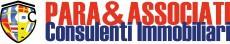 PARA&ASSOCIATI Consulenti Immobiliari