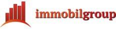 IMMOBILGROUP SRLS
