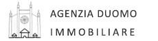 Agenzia Duomo Alba di Roberto Susenna