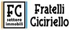 FC - Settore Immobili