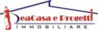 Deacasa & Progetti
