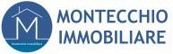 Logo agenzia Agenzia Immobiliare Montecchio