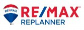 RE/MAX Replanner
