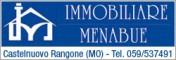 IMMOBILIARE MENABUE