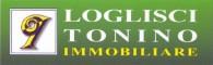 Agenzia immobiliare di Loglisci Antonio