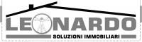 Leonardo Soluzioni Immobiliari