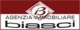 Agenzia Immobiliare di Biasci Massimo