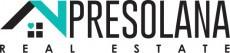 Logo agenzia Presolana Real Estate