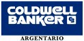 Coldwell Banker Argentario -  Cassiano Sabatini & Partners