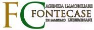 AGENZIA IMMOBILIARE FONTECASE DI MASSIMO LUDERGNANI