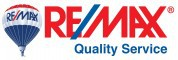 RE/MAX Quality Service  - Agenzia Arnese