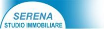 Logo agenzia Serena Studio Immobiliare di Calugi Silvano &C.