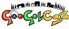 GooGol Casa