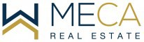 MECA REAL ESTATE Srl