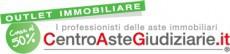 Centro Aste Giudiziarie Pisa