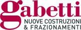 Gabetti Agency Frazionamenti - Valmadrera