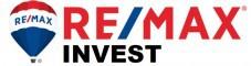 REMAX Invest