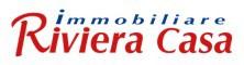 Agenzia Riviera Casa