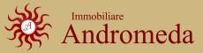 Immobiliare Andromeda