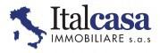 Immobiliare Italcasa S.A.S.