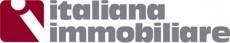 Logo agenzia ITALIANA IMMOBILIARE  Firenze Porta al Prato