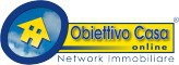 OBIETTIVO CASA ON LINE NETWORK IMMOBILIARE