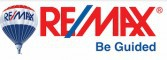 RE/MAX Be guided