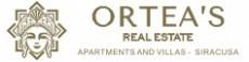 Ortea's Real Estate