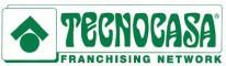 Affiliato Tecnocasa: TECNOCOLOGNO S.R.L.