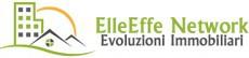 IMMOBILIARE ElleEffe Network