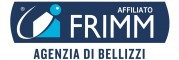 Affiliato Frimm -  domus mea snc di Venturiello Giuseppe & c.