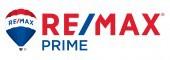 RE/MAX Prime