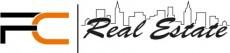 FC Real Estate  -  Fc Motors Srl
