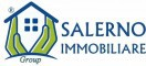 Salerno Immobiliare Group