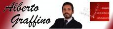 dott. Alberto Graffino - Gruppo Immobiliare Canavesano