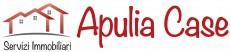 Apulia Case
