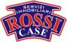 ROSSI CASE SERVIZI IMMOBILIARIS.R.L.