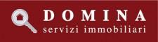 DOMINA Servizi Immobiliari - Magnago e Robecchetto c/I