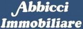 ABBICCI IMMOBILIARE di Daniele Improta & C. s.a.s.